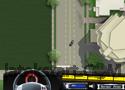 Urban Drift Játék