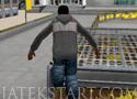 Urban Roller Játékok