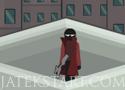 Urban Sniper 3 hajtsd végre a küldetéseket