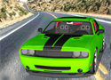 V8 Muscle Cars 2 versenyezz