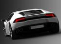 V8 Winter Parking Játékok