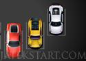 Valet Parking Pro 2 Játék