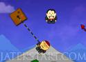 Vampire Physics Játékok