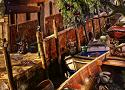 Venice Memories