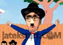 Acar - Vicces Pofa játék