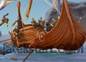 Viking Defense játék
