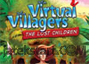 Virtual Villagers 2 játék