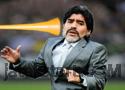Vuvuzela Játék