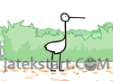 Walk the Stork Játékok