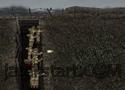 Warfare 1917 játék