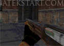 Warflash 2 Level Pack 3D FPS akciójáték