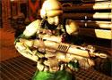Warun lövöldözős FPS játékok