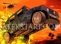 Warzone Getaway 2 Játékok