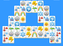 Weather Links