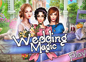 Wedding Magic