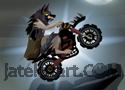 Werewolf Rider Játékok