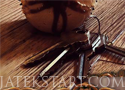 Where Are My Keys találd meg a kulcsot