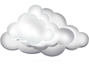 White Clouds Játékok