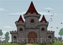 Wicked Castle robbantsd fel a kastélyt