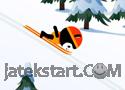 Winter Olympics 2010 Játékok