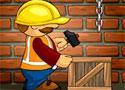 Woodwork Builder tedd helyre