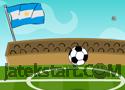 World Cup Fever játék