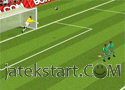 World Cup Kicks Játék