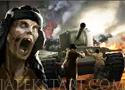 World of Tanks nyerd meg a csatákat a saját tankoddal