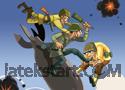 World Wars 2 játék