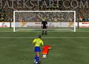 World Cup 2014 nyerd meg a futball világbajnokságot