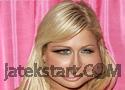 Warp Paris Hilton játék