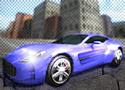Wreckless Racer látványos 3D autóverseny lövöldözéssel