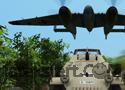 WWII Defense - Invasion Játékok