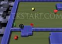 Xonix 3D 2 területfoglalós játékok