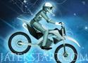Xtreme Ride Játék