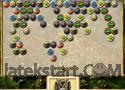 Youda Conqueror játék