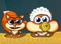 Yummy Nuts 2 játékok
