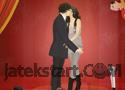 Zanessa Kissing játék