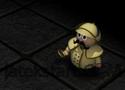 Zigmond III játék