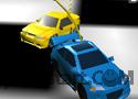 Zip Zaps Street Rally játék