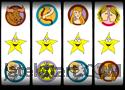 Zodiac játék