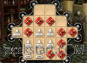 Zodiac Tower játék