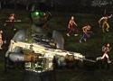 Zombie Korps Játékok
