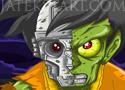 Zombie Fight Club győzd le az ellenfeled a játékban