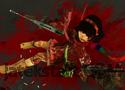 Zombie Smasher Játék