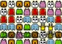 Zookeeper játék