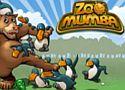 Zoomumba_125x90
